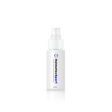 Нейтрализатор запаха для спортивной экипировки Helmetex Sport 50 мл.