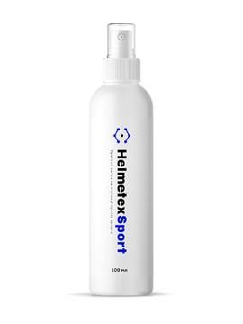 Нейтрализатор запаха для спортивной экипировки Helmetex Sport 100 мл.