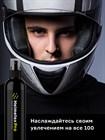 Нейтрализатор запаха для шлемов и головных уборов Helmetex Pro 100 мл. - фото 4562