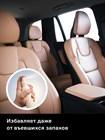 Нейтрализатор запаха для салона автомобиля Helmetex Auto 100 мл. - фото 4611