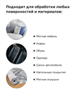 Нейтрализатор запаха Helmetex Clear, 100 мл - фото 4715