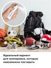 Нейтрализатор запаха для спортивной экипировки Helmetex Sport 400 мл. - фото 4754